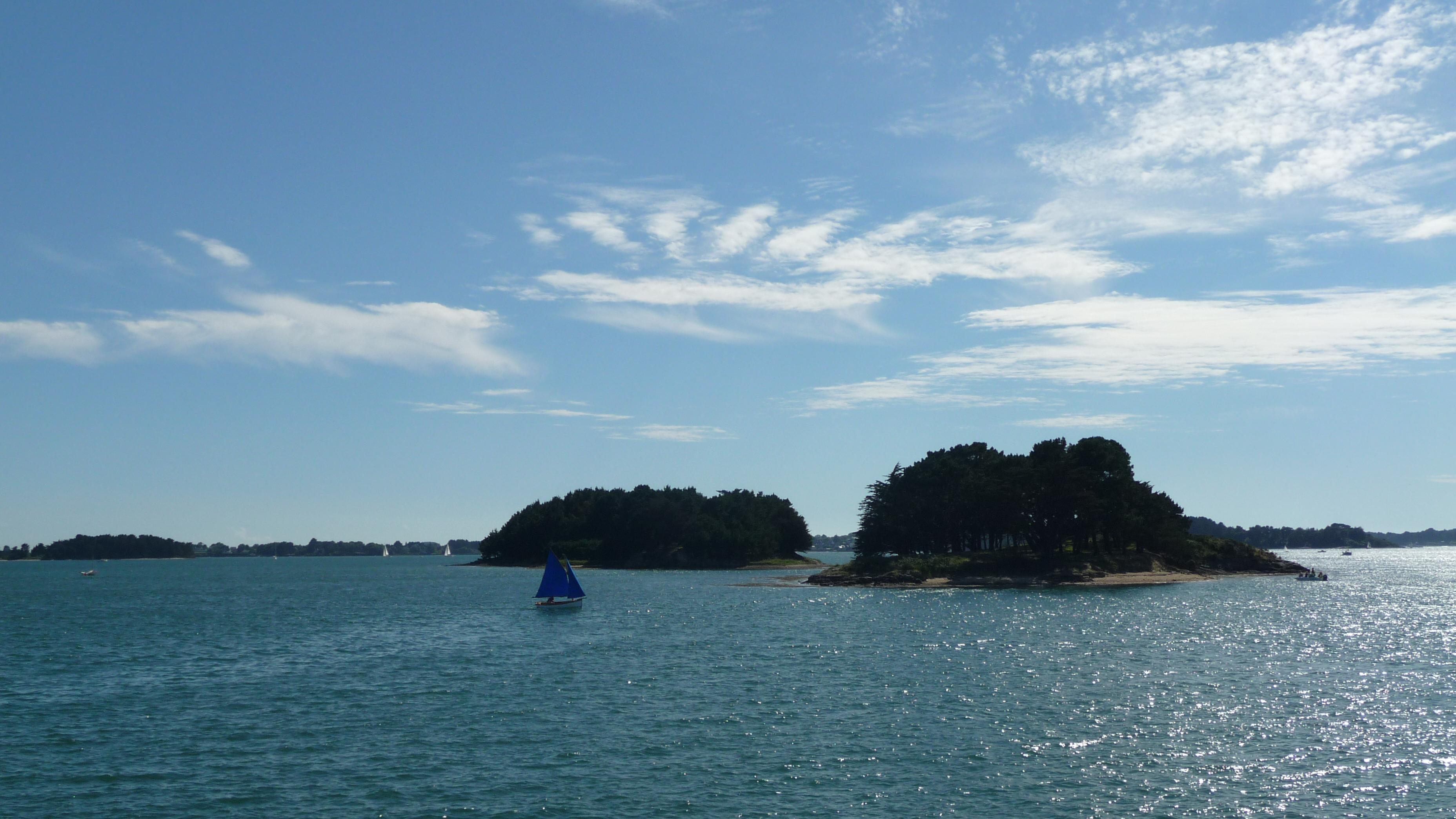 photos vacances juillet 2012 038